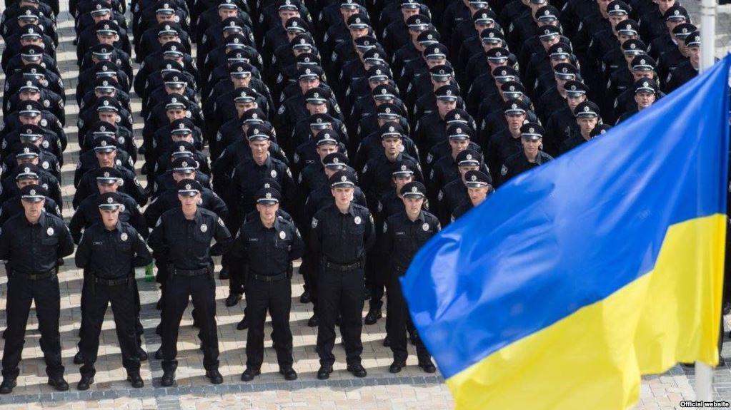 Закон про Національну поліцію: чи внесуть зміни депутати?