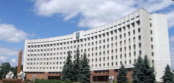 """Керівника відокремленого підрозділу """"Україна без тортур"""" включили до складу Наглядової ради за діяльністю інтернатних закладів"""