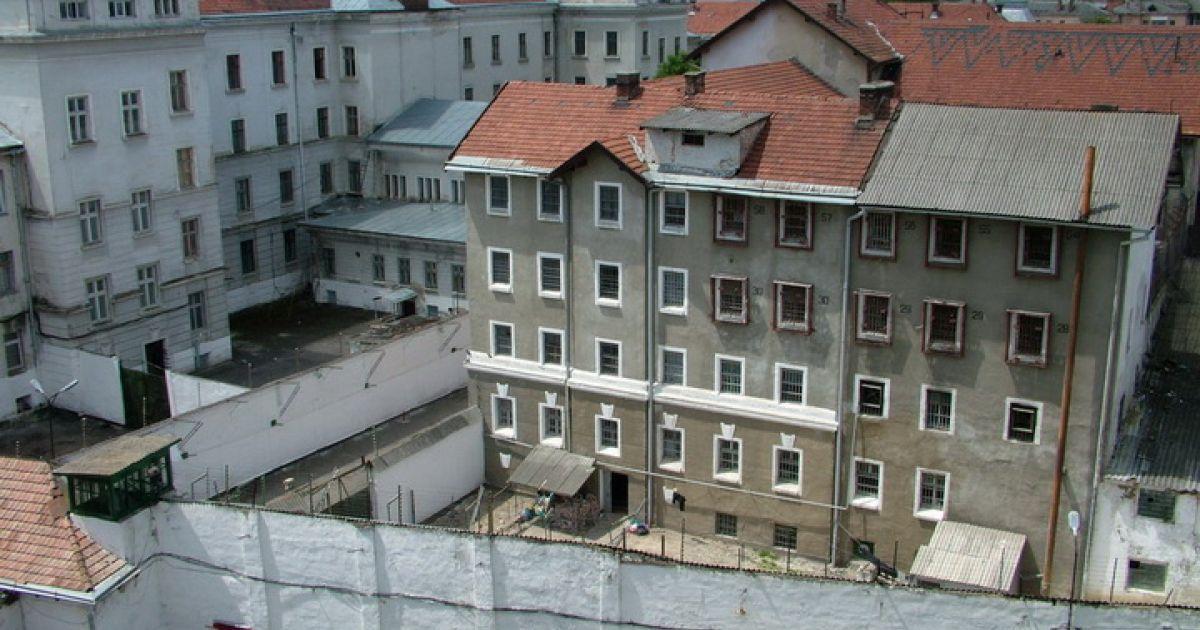 У Франківській установі виконання покарань відсутні ліки для хворих ув'язнених: реакція виконавчої влади