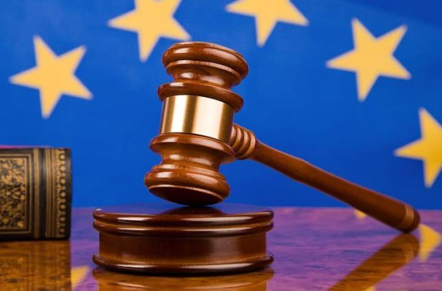 ЄСПЛ визнав українське довічне порушенням прав людини