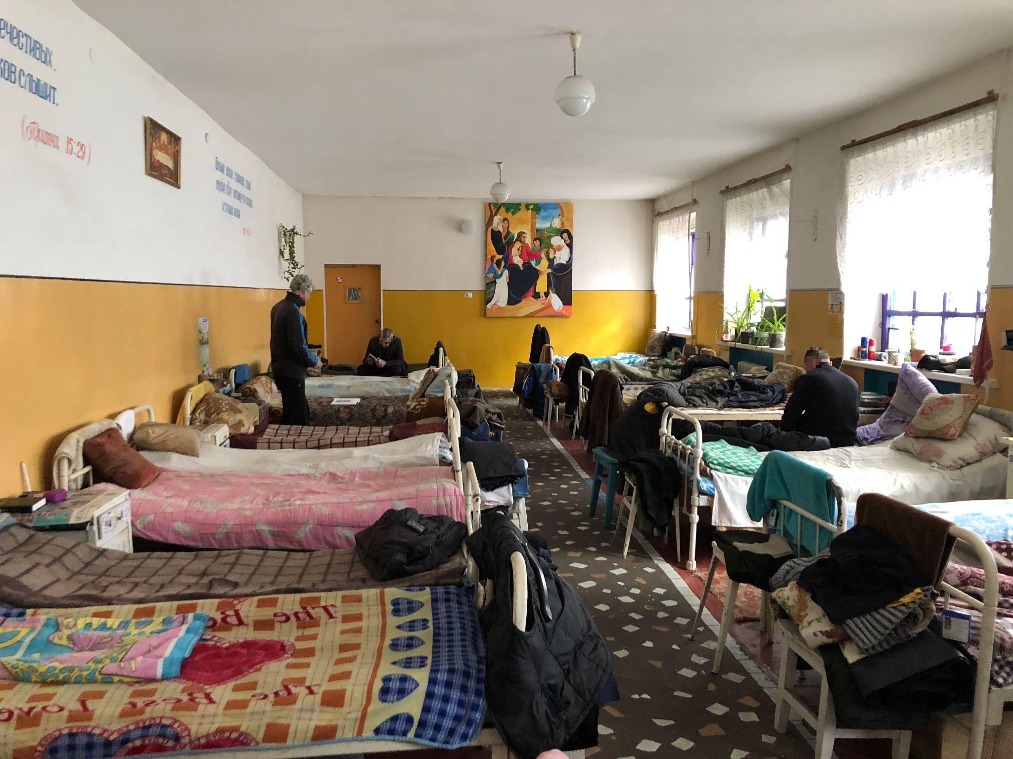 Яку відповідь Дніпропетровської ОДА надіслала Україні без тортур