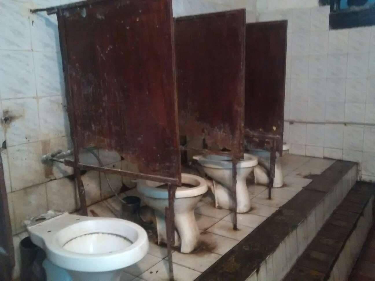 У Південній виправній колонії №51 виявлено ознаки жорстокого поводження з засудженими