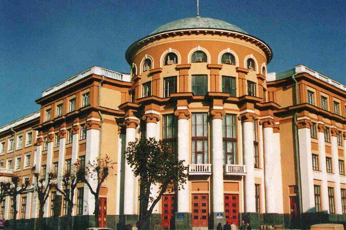 Відповідь від Департаменту соціальної та молодіжної політики Вінницької обласної державної адміністрації