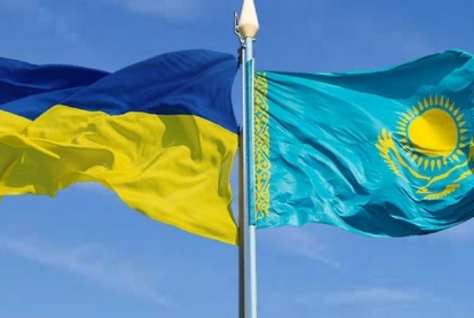 НПМ Республики Казахстан и Украины: точки соприкосновения